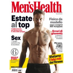 Men's Health digitale copia singola